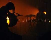 Switchfoot KL 2011