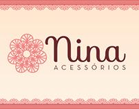 Nina Acessórios