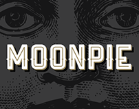MoonPie - A New Moon