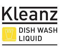 Kleanz