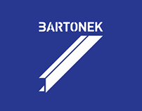 BARTONEK Structure Engineering