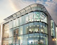 M&S Proposal