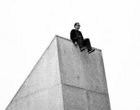 Concrete Angles