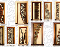 Catalog 2014 Najib Interior Designing