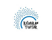 Kišobran teatar / Umbrella Theatre