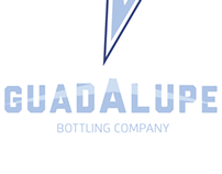 Guadalupe Bottling Company