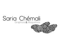 Saria Chémali
