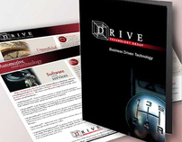 Drive Technology Group