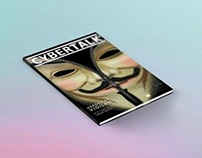 Cybertalk #4