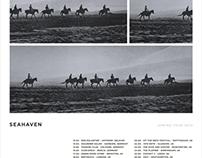 Seahaven European Tour 2014