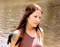 Portraiture for Marla Schmidt