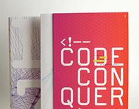 Code Conquer