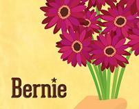 Bernie - Motion Title