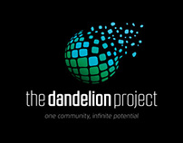 The Dandelion Project: Name & Brand.