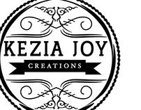 Kezia Joy Creations®