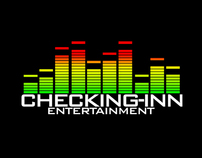 Checking-Inn - Logo Design