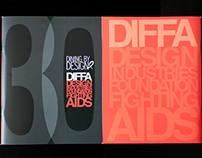 DIFFA Dining by Design 2014