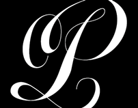 Philomena Visual Studio Logo
