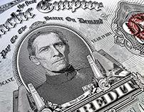 Empire Dollar