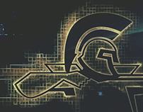 C² One