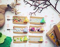 creative bazaar