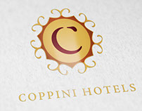 | coppini hotels |