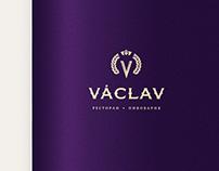 Vaclav | Restaurant&Brewery