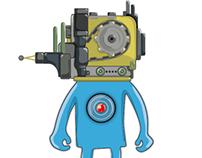 toy_bot