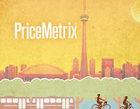 Price Metrix