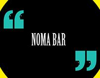 Posters (Noma Bar)
