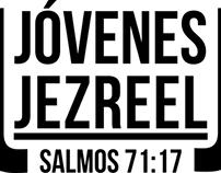 Logotipo JJ