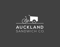 Auckland Sandwich Company