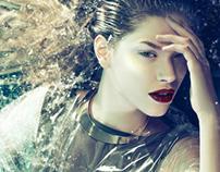 Fashion.hr Campaign