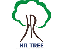 HR tree consultancy logo