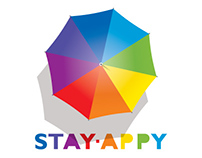 Stay-Appy!