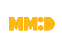 MMD - Make My Day Website