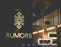 Rumors bar