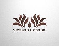 Vietnam Ceramic