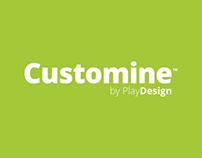 Customine.logo.redesign