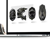 Tiange helmets