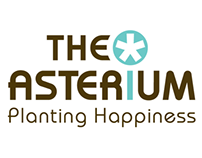 The Asterium Brand Development