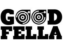Logos 2009/10