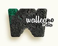 wallcano