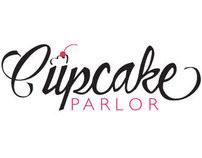 Cupcake Parlor - Senior Exhibition (BFA)