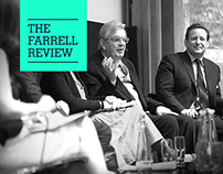 The Farrell Review