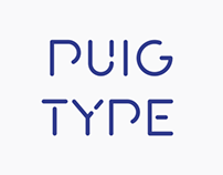 Puig vector type