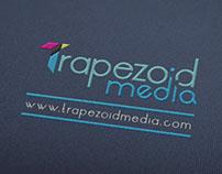 Trapezoid Media PLT