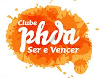 Clube PHDA