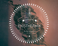 Existhermik