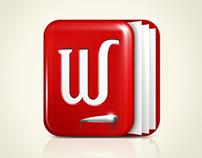 Branding | Wecookapedia